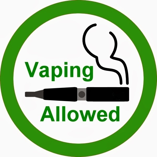 Vape-R-Holics - E-Cig and Vaping Forum
